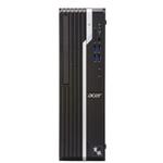 宏碁商祺SQX4270 680C(i5 11400/16GB/512GB/集显) 台式机/宏碁