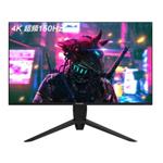 优派VX2880-4K-PRO 液晶显示器/优派