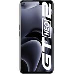 realme GT Neo2T 手机/realme