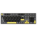 IKBC C210他山石有线机械键盘 键盘/IKBC