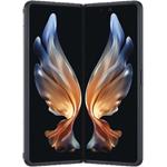 三星W22(16GB/512GB/全网通/5G版) 手机/三星
