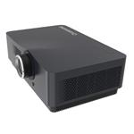 长虹T1WU65 投影机/长虹