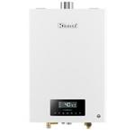 林内JSQ31-C06+SG 电热水器/林内