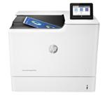 惠普 E65150dn 激光打印机/惠普