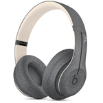 Monster Beats Studio3 Wireless ACW限量版 耳机/Monster Beats