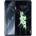 黑鲨4S Pro(12GB/256GB/全网通/5G版) 手机/黑鲨