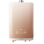 美的JSQ30-16HT7S 电热水器/美的