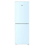 海尔BCD-190WLHC2Z0C9 冰箱/海尔