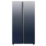 海尔BCD-516WLHSSE5M1U1 冰箱/海尔