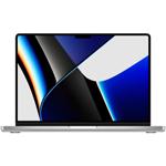 苹果Macbook Pro 14 2021(10核M1 PRO/16GB/1TB/16核集显) 笔记本电脑/苹果