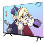 创维43M3 液晶电视/创维