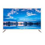 海尔42U1 液晶电视/海尔