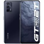 realme GT Neo2T(12GB/256GB/全网通/5G版) 手机/realme
