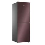 海尔BCD-220WMGR 冰箱/海尔