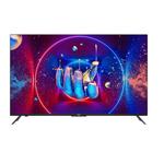 海尔LU75C61(PRO) 液晶电视/海尔