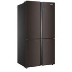 卡萨帝BCD-647WLCTD79DYU1 冰箱/卡萨帝