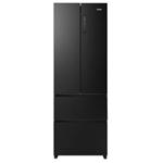 海尔BCD-486WFBG 冰箱/海尔
